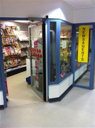 Thumbnail Retail premises for sale in Hospital Newsagents CH49, Merseyside