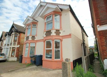 Thumbnail 5 bed semi-detached house to rent in Desborough Avenue, High Wycombe
