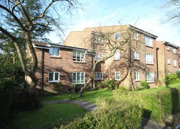 Thumbnail 2 bed maisonette to rent in The Avenue, Hatch End, Pinner