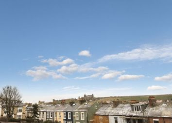 Thumbnail 1 bed flat for sale in Park Terrace, Whitby
