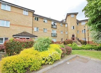 Thumbnail 2 bed property to rent in South Street, Romford