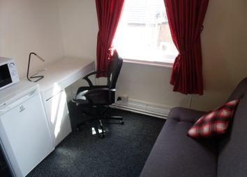 Thumbnail Room to rent in Raleigh Street, Nottingham