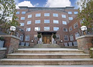 Thumbnail 2 bed flat to rent in Percy Laurie House, 215- 219 Upper Richmond Road, Putney