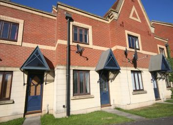 Thumbnail 2 bed property for sale in Trinity Mews, Thornaby, Stockton-On-Tees
