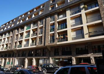 Thumbnail 4 bedroom apartment for sale in 8644, Andorra La Vella, Andorra