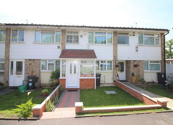 Thumbnail 4 bed terraced house for sale in Lynchen Close, Cranford/Hounslow