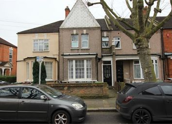 Thumbnail 2 bed flat to rent in Maude Terrace, London