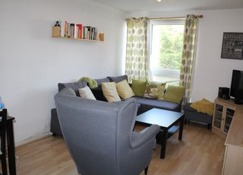 Thumbnail 2 bed flat to rent in Duncan Court, Nether Street