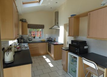 Thumbnail 4 bed semi-detached house to rent in The Grove, Windle, St. Helens