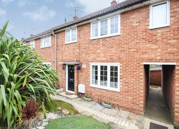 3 bed terraced house for sale in Crouchfield, Hemel Hempstead HP1