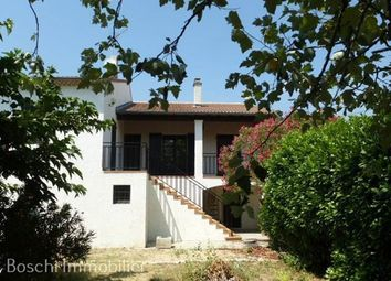Thumbnail 4 bed property for sale in 84600, Valreas, Fr