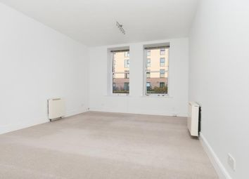 2 bed maisonette to rent in Edina Place, Edinburgh EH7
