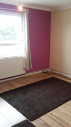 Thumbnail 1 bed flat to rent in Braemar Gardens, Slough