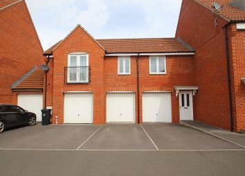 Thumbnail 2 bed terraced house to rent in Sharpham Road, Glastonbury
