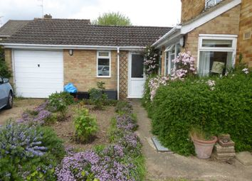 Thumbnail Room to rent in Raggleswood Close, Earley, Reading