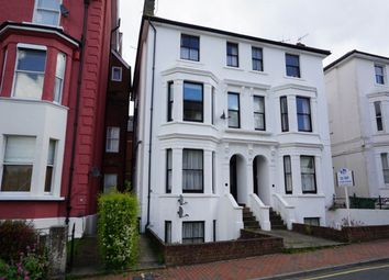 Thumbnail Studio to rent in Mount Sion, Tunbridge Wells, Kent
