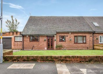 3 bed bungalow for sale in Tallington Road, Birmingham B33