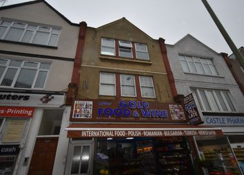 Thumbnail 2 bed flat to rent in Cricklewood, Golders Green