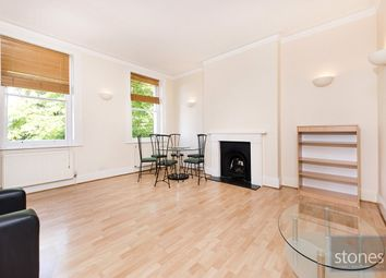 Thumbnail 2 bed property to rent in Abbey Road, London