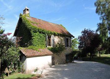 Thumbnail 3 bed property for sale in La-Chapelle-Aubareil, Dordogne, France