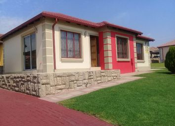 Thumbnail 2 bed detached house for sale in Noordwyk, Midrand, South Africa