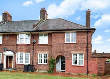 Thumbnail 2 bedroom terraced house for sale in Risley Avenue, London