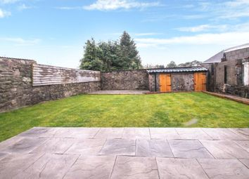 Thumbnail 2 bed detached house for sale in King Street, Brynmawr, Blaenau Gwent