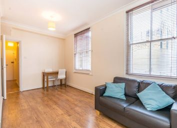 Thumbnail 1 bed flat for sale in Penfold Place, Lisson Grove