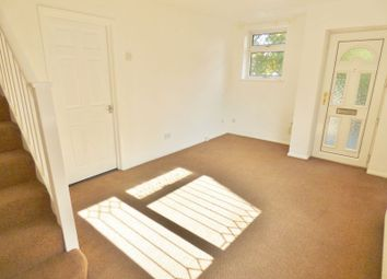 Thumbnail 2 bed terraced house to rent in Ripleys Market, Lowfield Street, Dartford