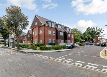 Thumbnail 1 bed flat for sale in Oaktree Gardens, New Eltham