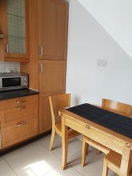 4 bed flat to rent in Tillman Street, Whitechapel Road, Shadwell, Tower Hamlets, London E1