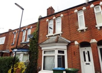 Thumbnail 3 bed property to rent in Milton Road, Southampton