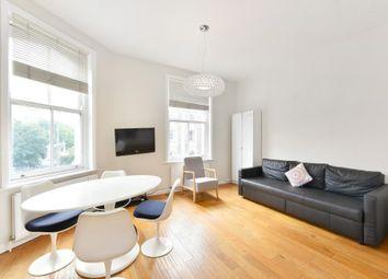 Thumbnail 1 bed flat to rent in Ladbroke Grove, Ladbroke Grove