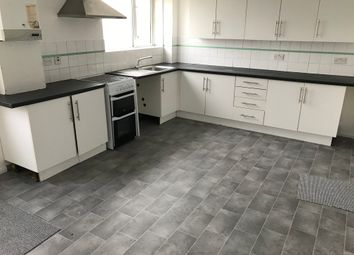 Thumbnail Terraced house for sale in Greenwich Road, Hailsham