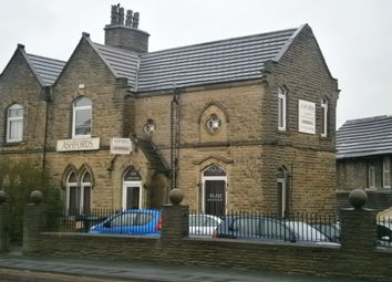 Thumbnail Office to let in 1378 Leeds Road, Bradford
