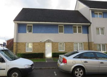 Thumbnail 2 bedroom flat to rent in Hilton Gardens, Anniesland, Glasgow