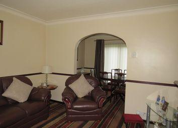 3 bed terraced house for sale in Beverley Way, Peterlee SR8