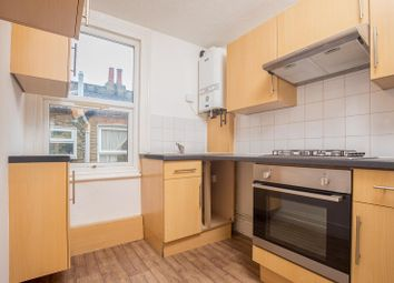 Thumbnail 2 bed property to rent in Kenilworth Road, London