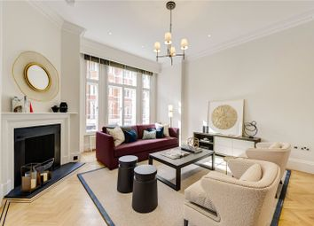 Thumbnail 2 bed property for sale in Green Street, Mayfair, London