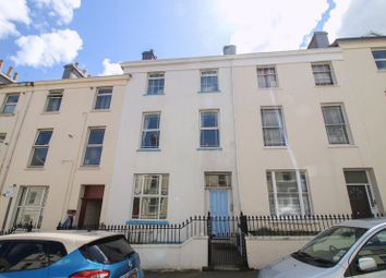 Thumbnail 2 bed flat for sale in Flat 2, 5 Mona Street, Douglas