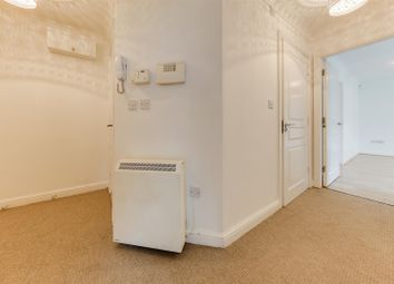 Thumbnail 2 bedroom flat to rent in Millers Vale, Grange Park Way, Haslingden, Rossendale