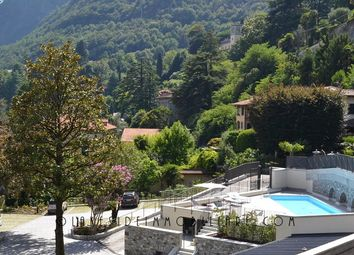 Thumbnail 1 bed apartment for sale in Menaggio, Como, Lombardy, Italy