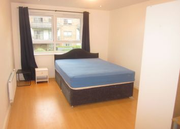 Thumbnail 1 bedroom terraced house to rent in Western Gateway, London