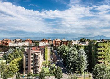 Thumbnail 3 bed apartment for sale in Via Albinoni, 20900 Monza Mb, Italy