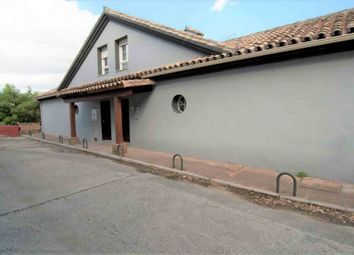Thumbnail 3 bed semi-detached house for sale in Marbella Este, Marbella, Spain