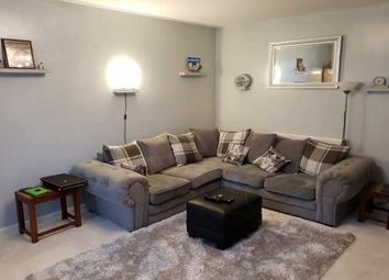 Thumbnail 3 bed semi-detached house to rent in Bridgadier Road, Brinnington