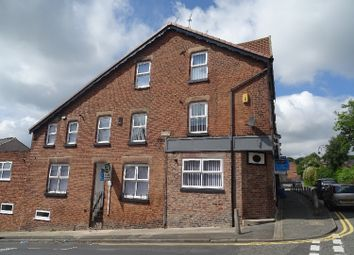 Thumbnail 2 bedroom flat to rent in Chester Street, Prescot