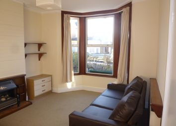 Thumbnail 1 bedroom flat to rent in Springrice Road, London
