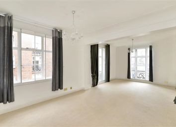 Thumbnail 2 bed flat for sale in Carrington House, Hertford Street, Mayfair, London