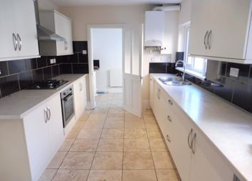 Thumbnail 3 bed property to rent in Westfield Road, Acocks Green, Birmingham